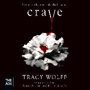 Cover-Bild zu Crave (Audio Download) von Wolff, Tracy