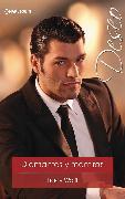 Cover-Bild zu Diamantes y mentiras (eBook) von Wolff, Tracy