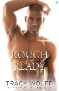 Cover-Bild zu Rough & Ready (eBook) von Wolff, Tracy