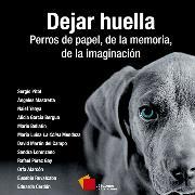 Cover-Bild zu Dejar huella (Audio Download) von Gomís, Anamari