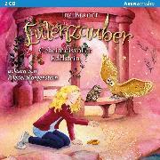 Cover-Bild zu Eulenzauber (7). Geheimnisvoller Edelstein (Audio Download) von Brandt, Ina