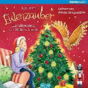 Cover-Bild zu Eulenzauber. Ein Glitzerstern zur Weihnachtszeit (Audio Download) von Brandt, Ina