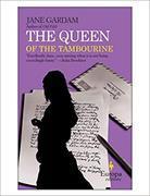 Cover-Bild zu Gardam, Jane: The Queen of the Tambourine