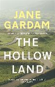 Cover-Bild zu Gardam, Jane: The Hollow Land