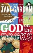 Cover-Bild zu Gardam, Jane: God on the Rocks