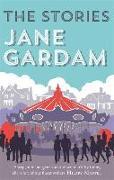 Cover-Bild zu Gardam, Jane: The Stories