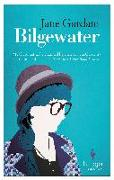 Cover-Bild zu Gardam, Jane: Bilgewater