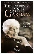 Cover-Bild zu Gardam, Jane: The Stories of Jane Gardam