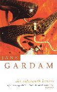 Cover-Bild zu Gardam, Jane: The Sidmouth Letters