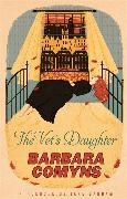 Cover-Bild zu Comyns, Barbara: The Vet's Daughter