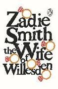 Cover-Bild zu The Wife of Willesden