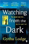 Cover-Bild zu Watching from the Dark (eBook) von Lodge, Gytha