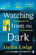 Cover-Bild zu Watching from the Dark von Lodge, Gytha