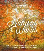 Cover-Bild zu Lonely Planet's Natural World