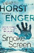 Cover-Bild zu Smoke Screen von Enger, Thomas