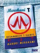 Cover-Bild zu Murakami T von Murakami, Haruki