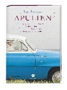 Cover-Bild zu Büllmann, Katja: Apulien