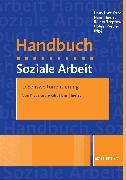 Cover-Bild zu Lebensweltorientierung (eBook) von Thiersch, Hans