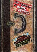 Cover-Bild zu LÉVy-Bertherat, DÉBorah: The Travels of Daniel Ascher (eBook)