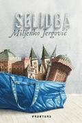 Cover-Bild zu Selidba (eBook) von Jergovic, Miljenko