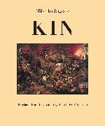 Cover-Bild zu Kin von Jergovic, Miljenko