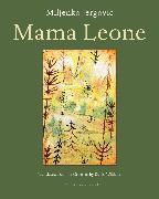 Cover-Bild zu Mama Leone von Jergovic, Miljenko