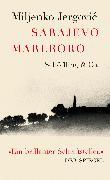 Cover-Bild zu Sarajevo Marlboro (eBook) von Jergovic, Miljenko