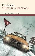Cover-Bild zu Freelander (eBook) von Jergovic, Miljenko
