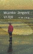 Cover-Bild zu Vater (eBook) von Jergovic, Miljenko