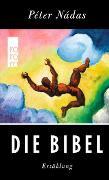 Cover-Bild zu Nádas, Péter: Die Bibel
