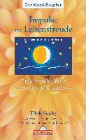 Cover-Bild zu Impulse zur Lebensfreude von Stadig, Edith