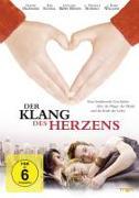 Cover-Bild zu Der Klang des Herzens von Sheridan, Kirsten (Reg.)