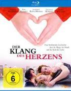 Cover-Bild zu Der Klang des Herzens von Sheridan, Kirsten (Prod.)
