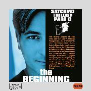 Cover-Bild zu The Satchmo Trilogy, Part 5: The Beginning (ungekürzt) (Audio Download) von Bartel, Michael