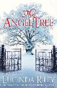 Cover-Bild zu Riley, Lucinda: The Angel Tree