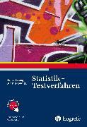 Cover-Bild zu Statistik - Testverfahren (eBook) von Holling, Heinz