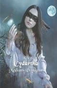 Cover-Bild zu St-Pierre, M. A.: Cydartha (eBook)