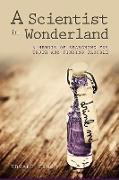 Cover-Bild zu Scientist in Wonderland (eBook) von Ernst, Edzard