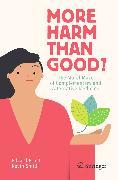 Cover-Bild zu More Harm than Good? (eBook) von Smith, Kevin