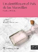 Cover-Bild zu Un científico en el País de las Maravillas (eBook) von Ernst, Edzard