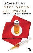 Cover-Bild zu Nazis, Nadeln und Intrigen (eBook) von Ernst, Edzard