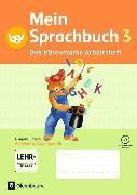 Cover-Bild zu Doppel-Klick 5. Schuljahr. Differenzierende Ausgabe. Kopiervorlagen mit CD-ROM von Bentin, Werner