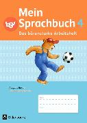 Cover-Bild zu Doppel-Klick 6. Schuljahr. Differenzierende Ausgabe. Kopiervorlagen mit CD-ROM. NW von Breitkopf, Kathleen