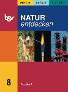 Cover-Bild zu Doppel-Klick 7. Schuljahr. Das Sprach- und Lesebuch. Kopiervorlagen mit CD-ROM. NW von Brosé-Montessori Biberkor, Cl.