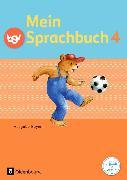 Cover-Bild zu Doppel-Klick 7. Schuljahr. Differenzierende Ausgabe. Kopiervorlagen mit CD-ROM von Brosé-Montessori Biberkor, Cl.