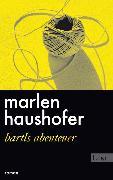 Cover-Bild zu Bartls Abenteuer (eBook) von Haushofer, Marlen