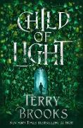 Cover-Bild zu Child of Light (eBook) von Brooks, Terry