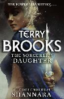 Cover-Bild zu The Sorcerer's Daughter (eBook) von Brooks, Terry