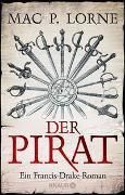Cover-Bild zu Der Pirat von Lorne, Mac P.