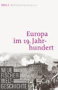 Cover-Bild zu Steinmetz, Willibald: Neue Fischer Weltgeschichte. Band 6